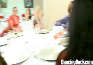 dancingcock big schlong restaurant.p3