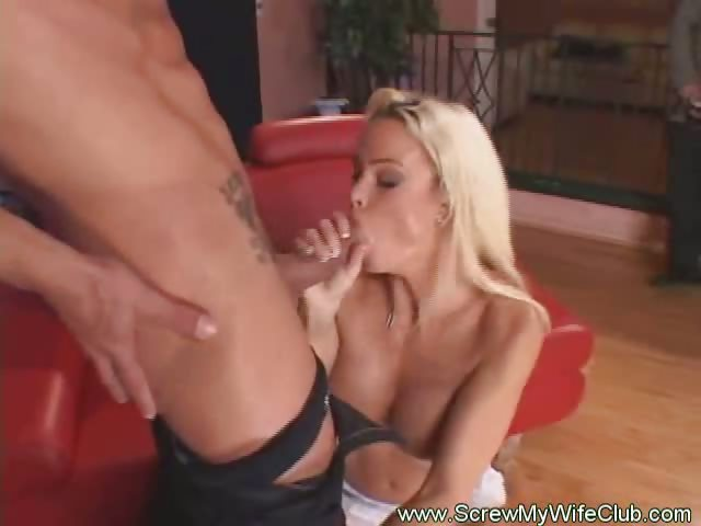 hotwife drilled nice and hard