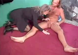 mature woman is still a pervert 0-f27