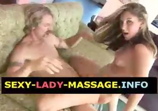 porn mom daughter mother son family incest pussy