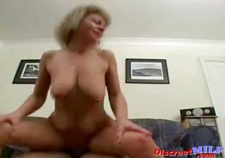 mature mothers i like to fuck 11