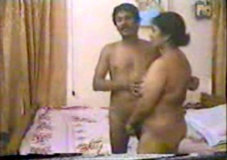 spouse and wife oozed movie