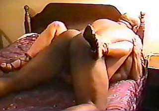 bbc enjoying wife in motel while spouse films,