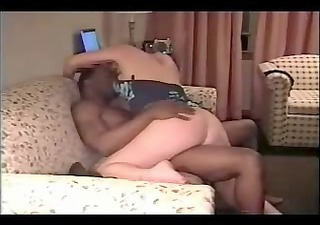 bazes housewife 794 tmxxx