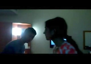 **hot indians** desi college teens mpeg9