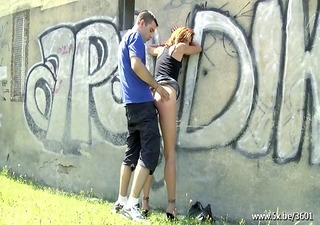 elodie cheats on her husband